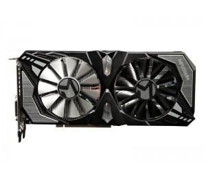 MAXSUN GeForce RTX 2060 Terminator 6G Nvidia Grafikkarte