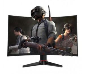 HKC G271F Gekrümmter HD LCD Monitor 27 Zoll