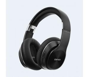 EDIFIER W820BT Bluetooth Kopfhörer CSR technologie Faltbare design drahtlose Over-Ear kopfhörer
