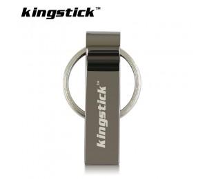 Kingstick Metall USB Flash Drive usb-stick 128 GB 64 GB 32 GB 16 GB 8 GB flash Memory stick pen