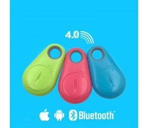 Smart Wireless Bluetooth 4,0 Tracer GPS Locator Alarm