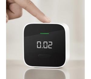 Xiaomi Mijia Formaldehyd Monitor Home Safe Gas Detektor