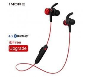 1MORE iBFree Drahtlose Bluetooth 4,2 In-ohr Kopfhörer IPX6 wasserdichte Sport Lauf bluetooth v4.2 Headset Ohrhörer mit Mic E1018BT