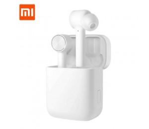 Xiaomi Bluetooth Headset Air Drahtlose Kopfhörer Airdots Pro