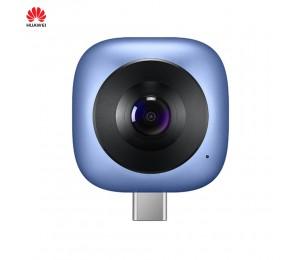 Huawei Panorama Kamera Cool Edition unterstützt VR Modus Bluetooth Fernbedienung