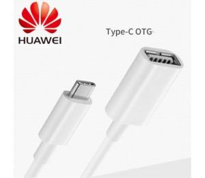 Huawei USB-C Typ C zu USB OTG Kabel Adapter Konverter