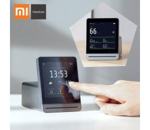 """Xiaomi Klar Gras Luft Detektor 3,1"""" Retina Touch IPS Bildschirm Mobile Touch Bedienung Indoor Outdoor Luft Detektor"""
