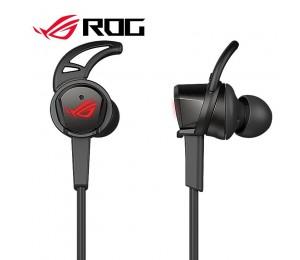 Asus ROG Cetra In Ear USB-C ANC Gaming-Kopfhörer