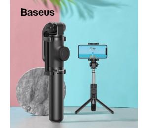 Baseus Kabellos Bluetooth Selfie Stick