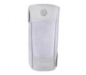 Xiaomi Youpin PMA 5V Infrarot Graphen Knieschutz Heizband