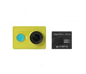 Original Xiaoyi Sports Camera Battery