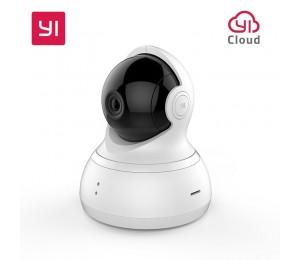 XIAO YI Dome Kamera Pan/Tilt/Zoom Wireless IP Indoor Sicherheit Überwachung System 720P/1080P HD Nachtsicht Motion tracker Auto-Cruise