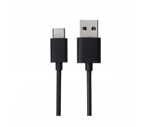 Originales Xiaomi USB Typ-C Kabel