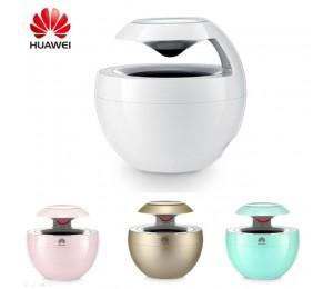 Original Huawei Bluetooth Lautsprecher Subwoofer Lautsprecher Singen Schwan AM08 Drahtlose Lautsprecher Tragbare Mini Bluetooth Lautspreche