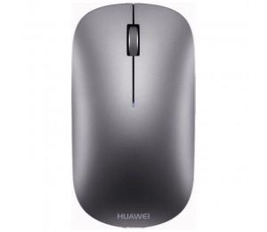 Original Huawei Tragbare Bluetooth Drahtlose Maus Mäuse für Huawei Matebook D/X/E