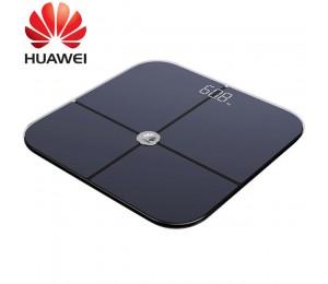 Huawei Smart Körperfett Skala Hallo-tech BIA Chip Sensor zu Test Körper Fett Genaue Messung Alarm Uhr bluetooth 4,1