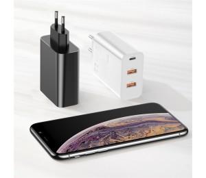 Baseus 60W PPS Schnellladung 4.0 USB Ladegerät