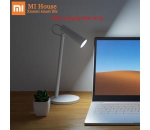 Xiaomi Mijia Lade Schreibtisch Lampe 5 W Rechargable 2000 mAh Batterie 3 Grade Modi Dimmen 2600 K 3200 K 4500 K Helligkeit Licht Lampe