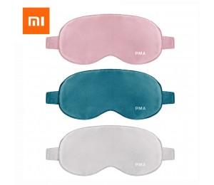 Xiaomi Mijia PMA Graphen Augenmaske zum Erhitzen