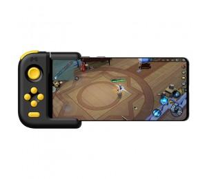 Betop H1 Bluetooth Gamepad Controller für Huawei P30 Mate20 Pro