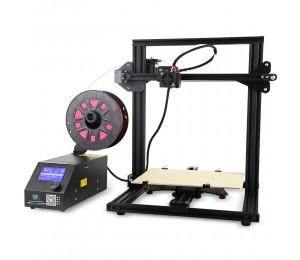 Creality3D CR-10 mini 3D Desktop DIY Drucker 300x220x300mm Druck Größe