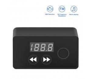 OBD Musik Player V12 FM Transmitter Bluetooth MP3 Player für iOS/ android Motor Analysator
