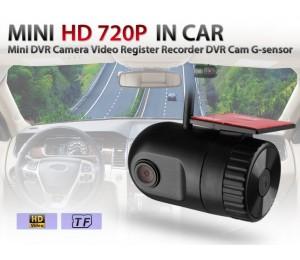 Besonderes auto dvr für pkw dvd-player,1280*720