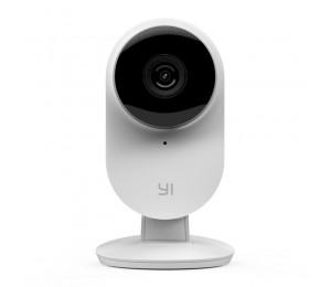 Xiaomi Yi 1080P Home Camera 2