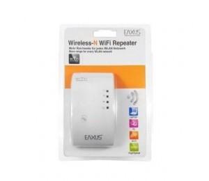 WiFi WLan Wireless VERSTÄRKER Repeater