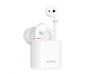 Huawei FreeBuds 2 Funkkopfhörer