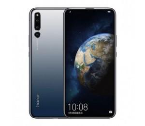 Huawei Honor Magic 2 Kirin 980 6.39-zoll Smartphone 8GB+128GB