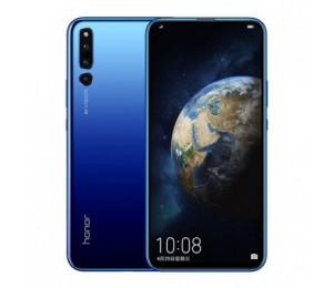 Huawei Honor Magic 2 Kirin 980 6.39-zoll Smartphone 6GB+128GB