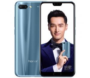 NEU Huawei Honor 10 Smartphone Kirin 970 4GB+128GB