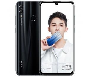 Huawei Honor 10 Lite Smartphone Android 9.0 Kirin 710 6.21-zoll 6GB+128GB