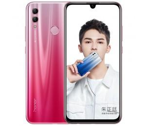 Huawei Honor 10 Lite Smartphone Android 9.0 Kirin 710 6.21-zoll 4GB+64GB