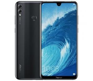 Huawei Honor 8X Max Smartphone Snapdragon 636 Octa-core 7.12-Zoll 4GB+64GB