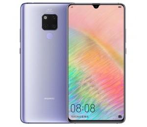 Huawei Mate 20 X Android 9.0 Kirin 980 7.2-zoll Smartphone 6GB+128GB