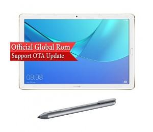 NEU Huawei MediaPad M5 Pro Tablet PC LTE Version 4GB+64GB Gold Farbe
