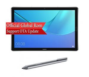 NEU Huawei MediaPad M5 Pro Tablet PC LTE Version 4GB+64GB Grau Farbe