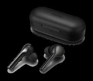 Huawei FreeBuds Lite HiFi-Funkkopfhörer