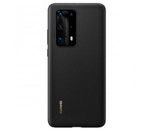 Huawei P40 Pro + PU Fall