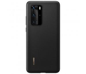 Huawei P40 Pro PU Fall