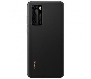 Huawei P40 PU Fall