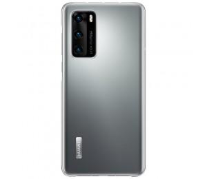 Huawei P40 Klarer Fall