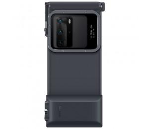 Huawei Wasserdichte Schnorchel Fall