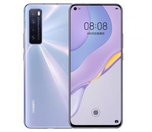 Huawei Nova 7 5G Dual SIM 6.53 Zoll Smartphone 8GB RAM 128GB ROM