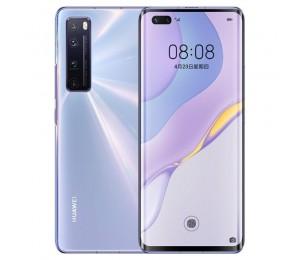 Huawei Nova 7 Pro 5G Dual SIM 6.57 Zoll Smartphone 8GB RAM 128GB ROM