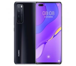 Huawei Nova 7 Pro 5G Dual SIM 6.57 Zoll Smartphone 8GB RAM 256GB ROM
