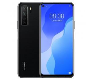 Huawei Nova 7 SE 5G Dual SIM 6.5 Zoll Smartphone 8GB RAM 256GB ROM