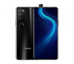 Huawei Honor X10 5G Dual SIM 6.63 Zoll Smartphone 6GB RAM 64GB ROM
